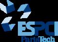 ESPCI ParisTech
