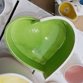 Image of Sweetheart Bowl