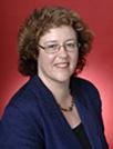 Senator Jacinta Collins