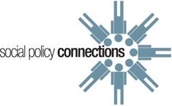 www.socialpolicyconnections.org.au