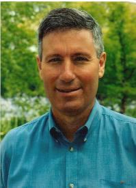 Professor John Warhurst
