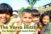 The Yarra Institute for Religion and Social Policy