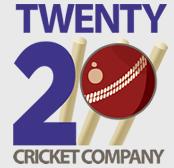 Twenty20 Cricket Company