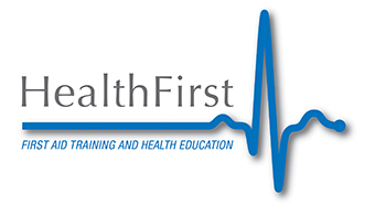 HealthFirst - FIRST AID TRAINING AND HEALTH EDUCATION