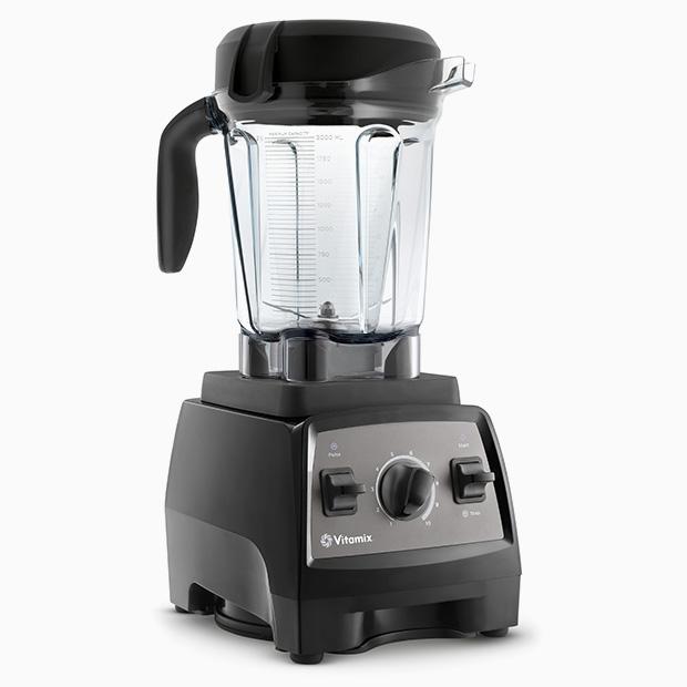 Vitamix Pro-300 blender
