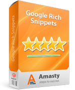 Google Rich Snippets module