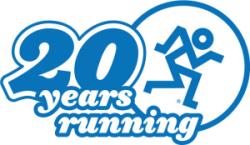 Mackie 20 Years Running Contest