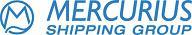 Mercurius Shipping Group