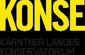 KONSE - Kärtner Landeskonservatorium