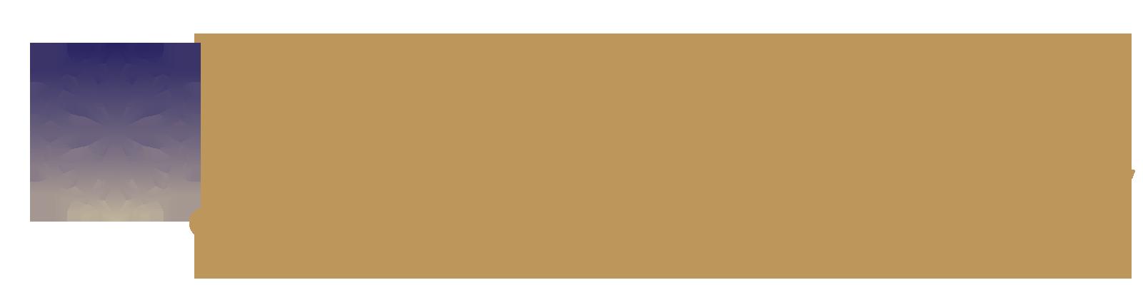 Soulguidance.net
