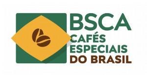 BSCA realiza curso de Processamento de Café CQI no Brasil