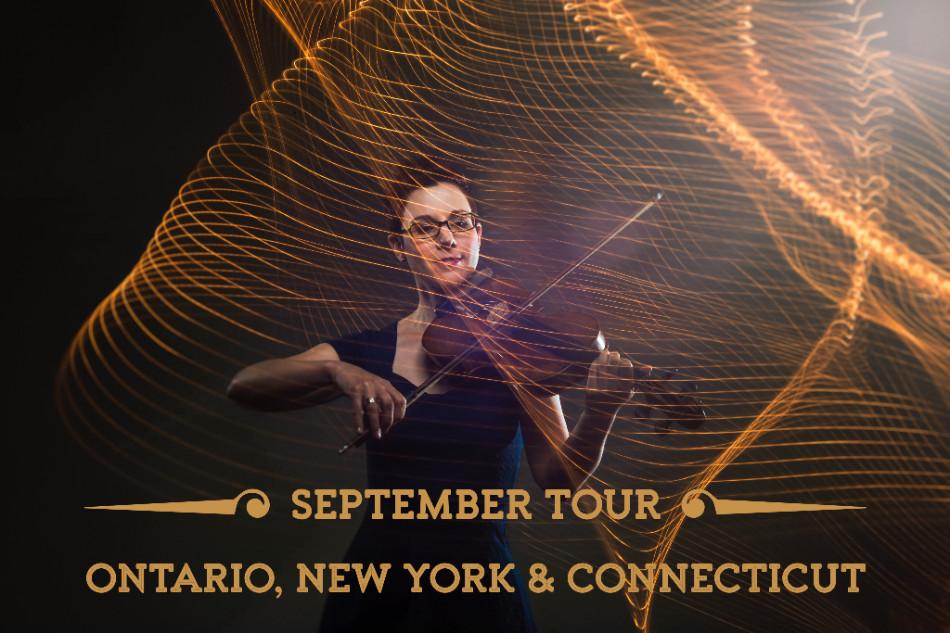 Sept Tour