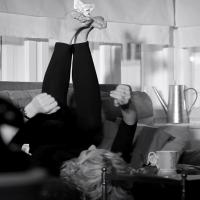"NEW music video ""empty my head"""