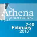 Barnard: Athena Festival