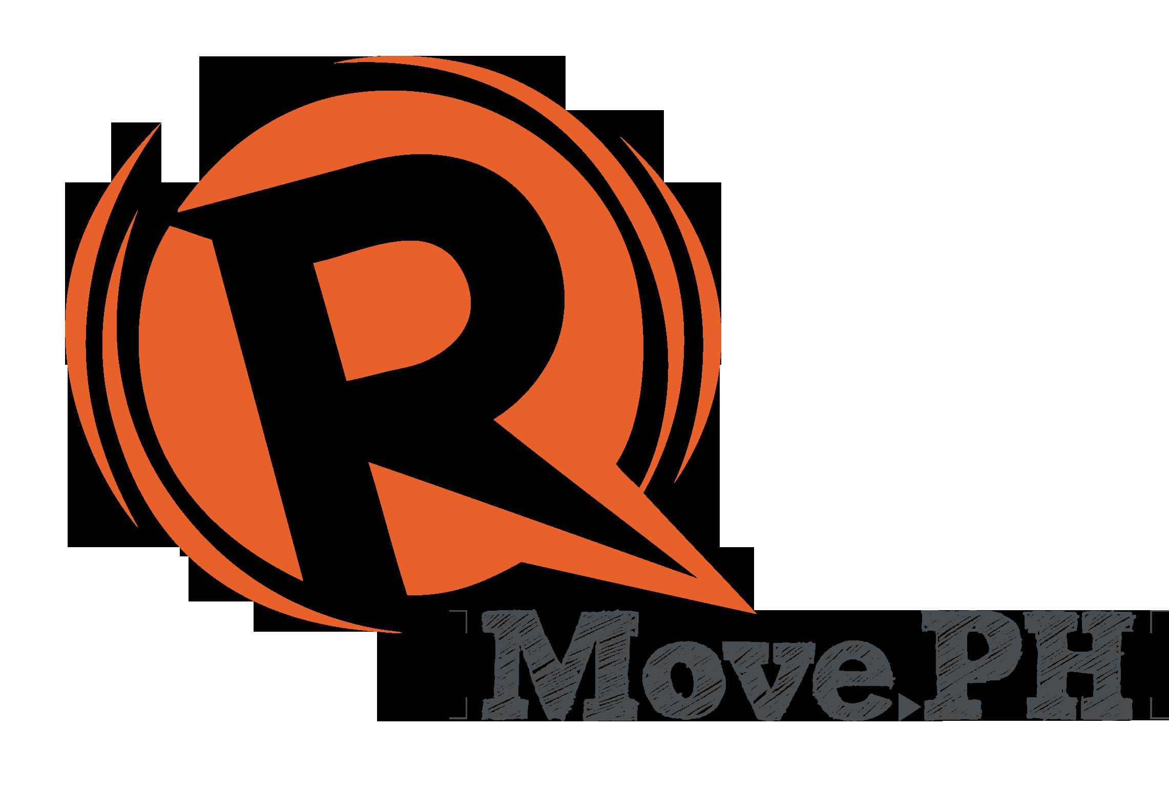 Rappler MovePH