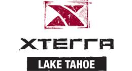 XTERRA Lake Tahoe