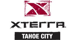 XTERRA_Tahoe City