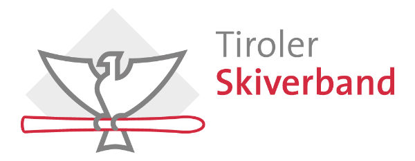 Tiroler Skiverband