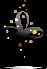 Logo Sadeha (Sophie De Henau)