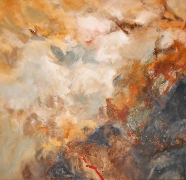 Nell Stifel work 1