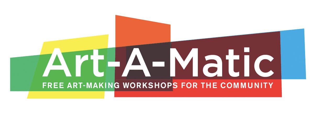 img Art-A-Matic logo