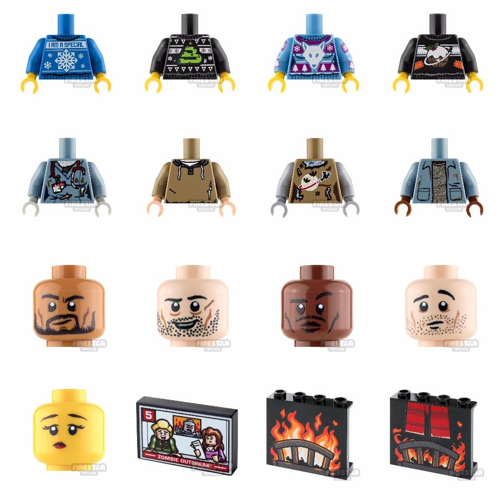 Custom minifigs και accessories - Σελίδα 5 3f6d2c41-fdd6-4c91-9cd2-b6ad5fad0a0d