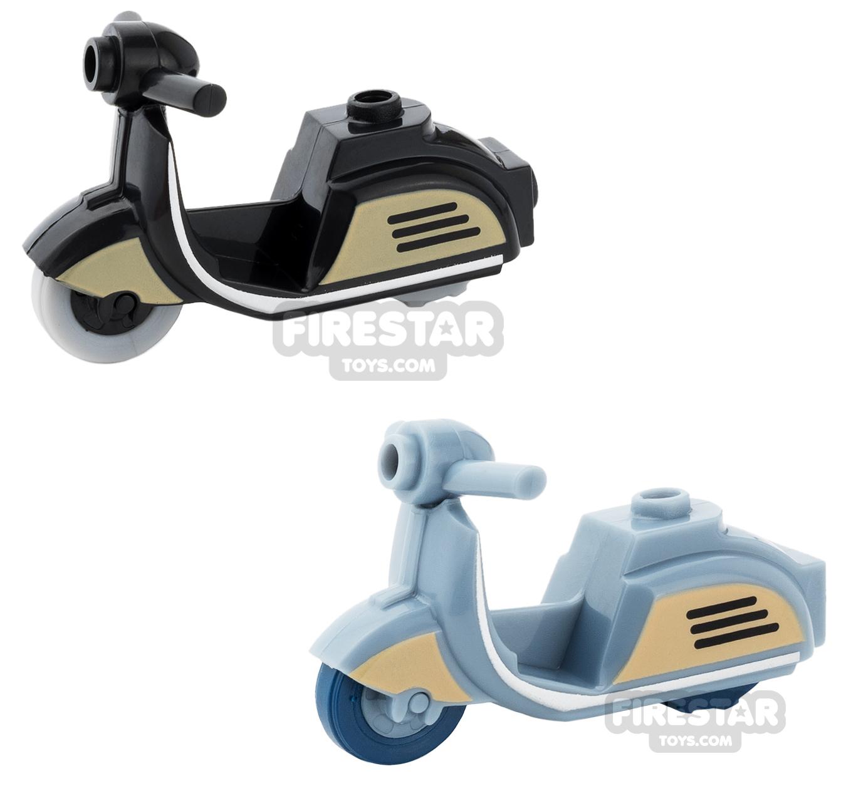 Custom minifigs και accessories - Σελίδα 5 Bd3bdd22-6aba-4c4b-88e7-e756a7e9ec58