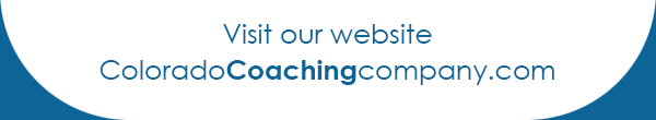 visit our website coloradocoachingcompany.com