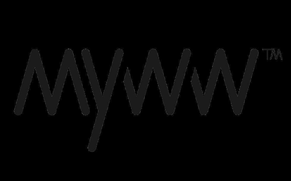 www.myww.co.uk