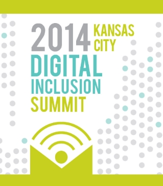 Digital Inclusion Summit