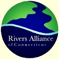 Link to Rivers Alliance of CT webpage
