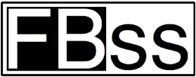 FBss revisie platenwarmtewisselaars