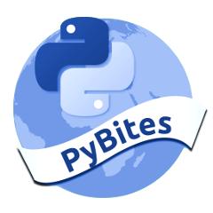 http://pybit.es/