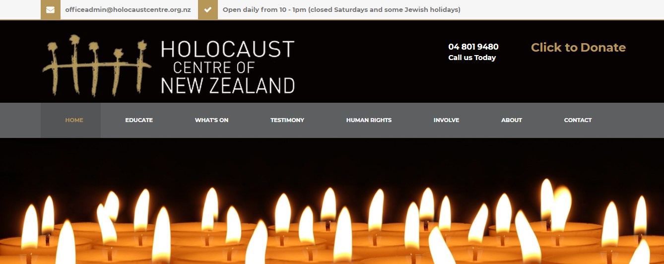 0868f8c1 cc79 482a abdb aa27a1af6571 - Holocaust Centre of NZ - Check out the new website!