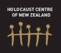 88f7c9d4 e36c 47b7 83f4 e175671cb775 - Holocaust Centre of NZ Newsletter 4 - Oct 2017