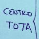 Centro Tota