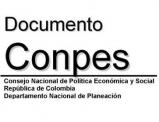 Conpes > Tota