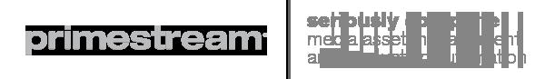 Building4Media | a Primestream Company