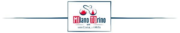 01.10.2015 – Torino Superga – Diego Rosa battesimo con la vittoria : Vince la 96° Milano-Torino