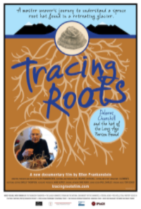 Documentary Film Tracing Roots