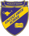 Vincement Smith School