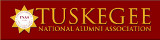 Tuskegee National Alumni Association - Image