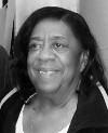 Ms. Lucile Townsend Joseph Tarver - Photo