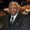 Dr. John Montgomery - Photo