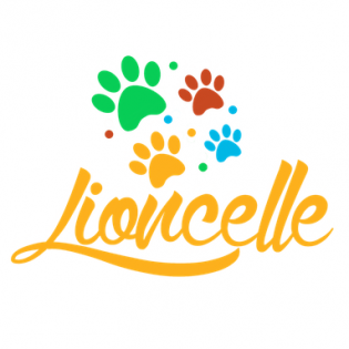 Lioncelle
