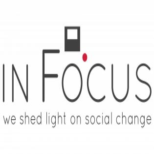 InFocus : La vidéo au service d'un monde plus solidaire