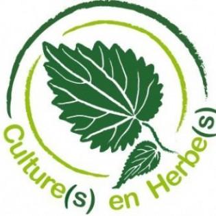 Cultures en Herbes
