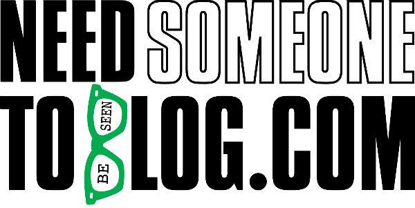 http://needsomeonetoblog.com/