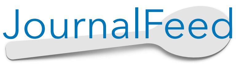 JournalFeed