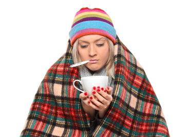 Remedies for coughs, colds and more